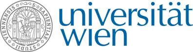 UNI-Wien-Logo_RGB_01 (2)