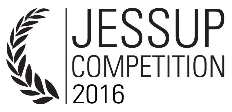 Jessup Logo 2016 FINAL