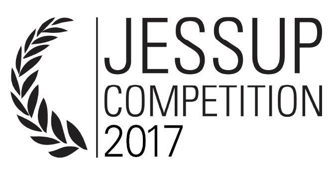 2017-jessup-logo