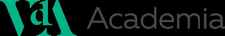 VDA_Academia_rgb (1228x200)