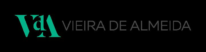 VDA_VieiraDeAlmeida_rgb