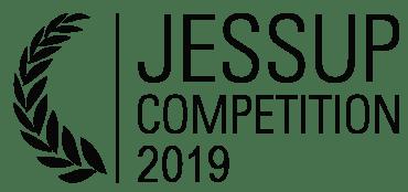 Jessup 2019 logo-01